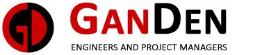 GANDEN Engineers and Project Managers