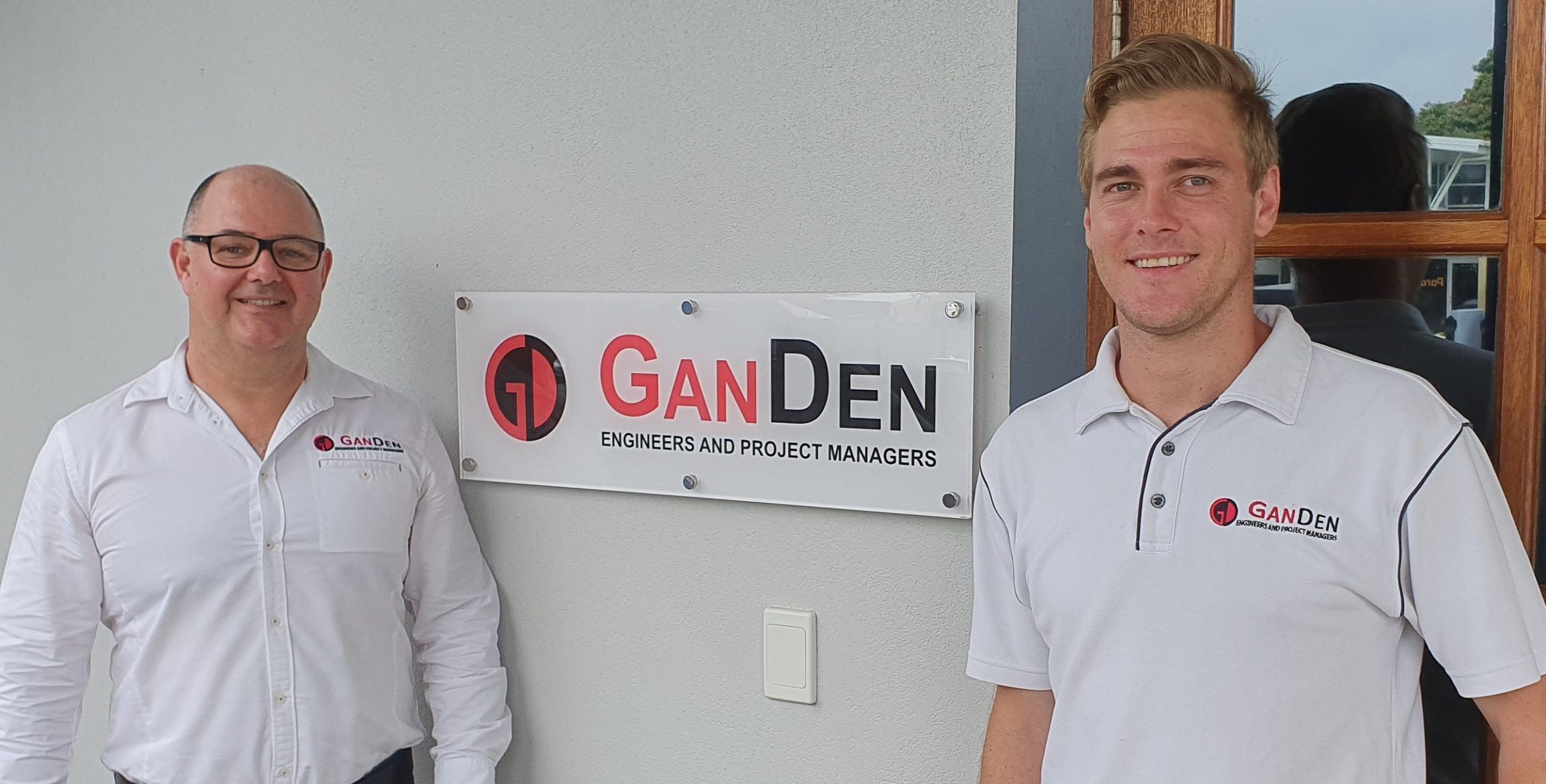 Cairns Office Opens