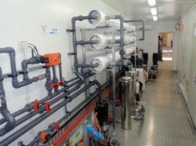 Amrun RO Plant Expert Review