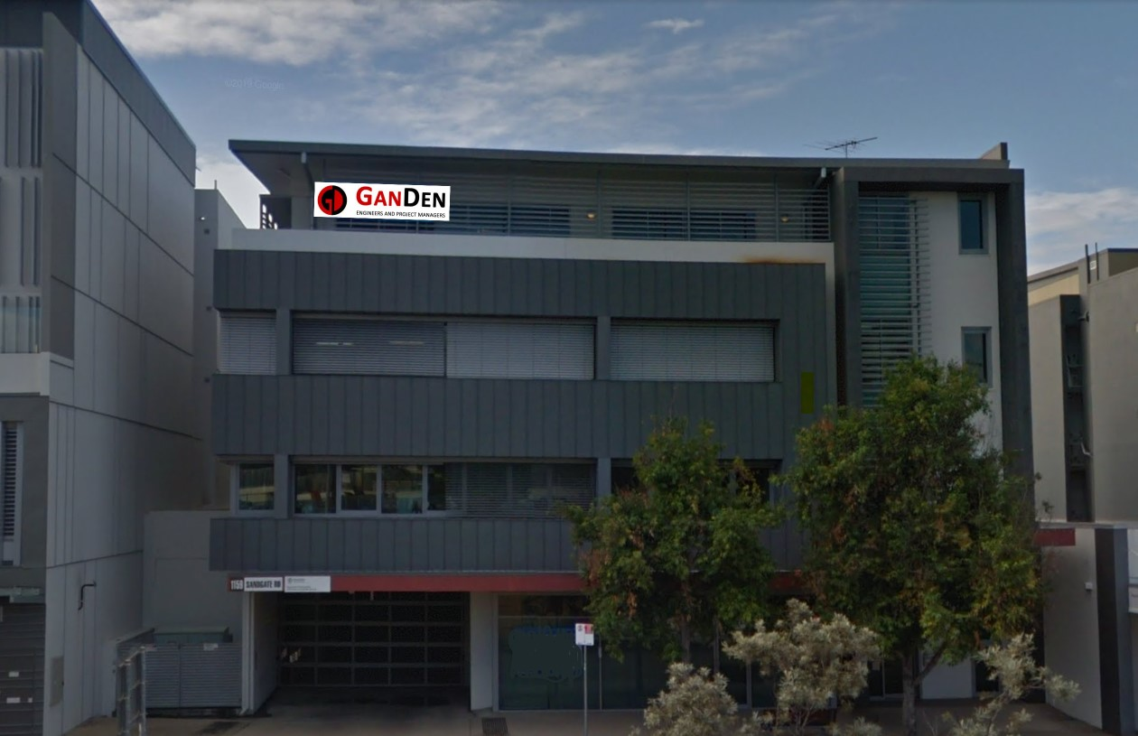 Brisbane Office Opens